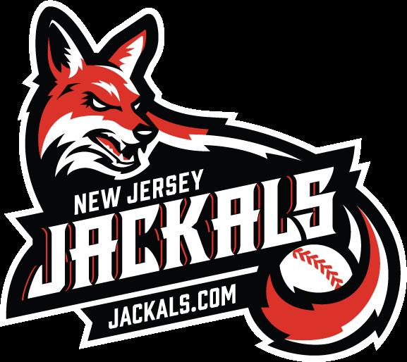 new-jersey-jackals-logo