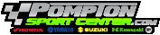 pompton-sport-center-logo