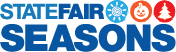 state-fair-seasons-logo