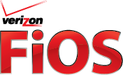 verizon-fios-logo