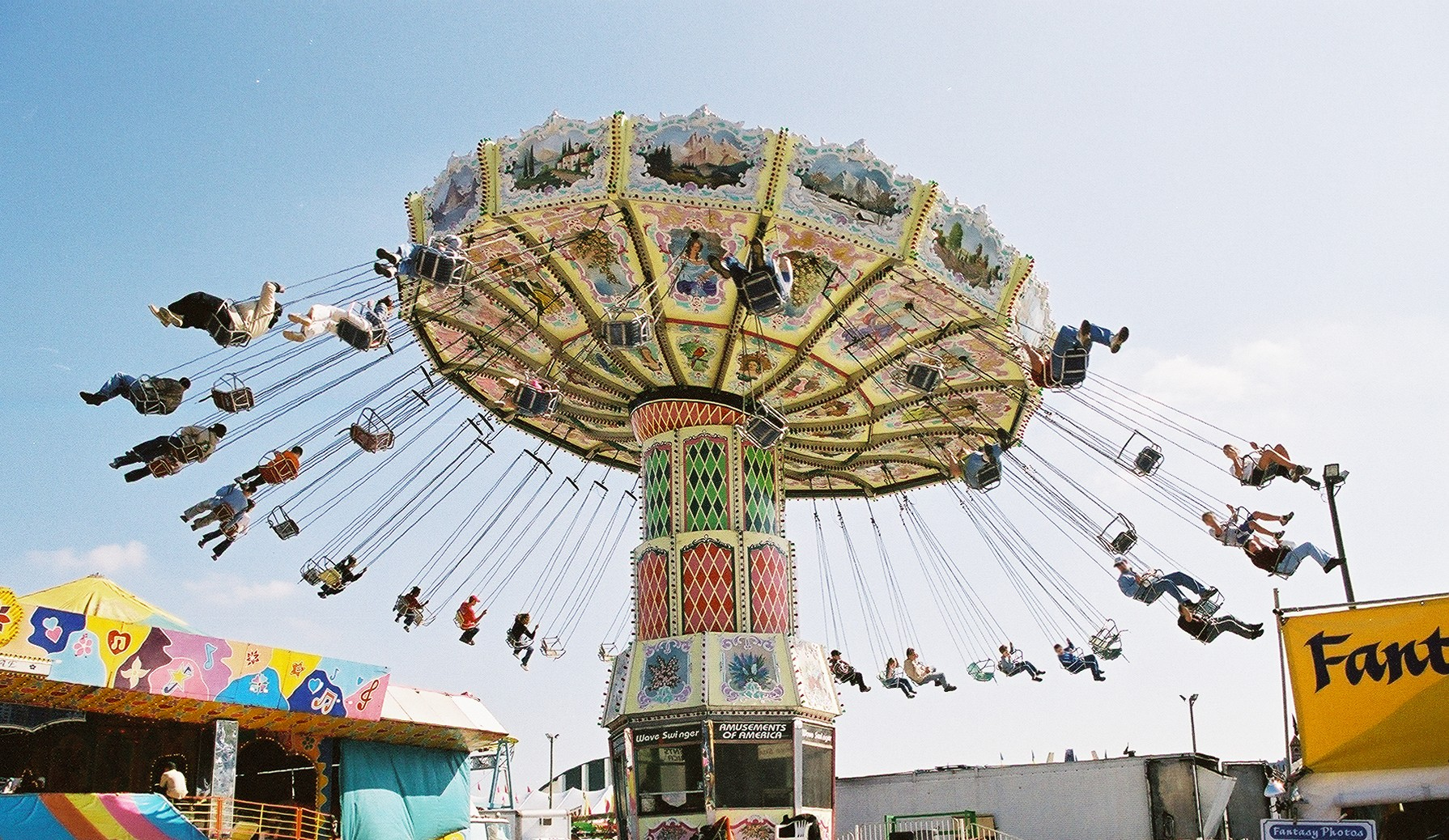 ... maricopa county fair if you don t want to wait until the state fair