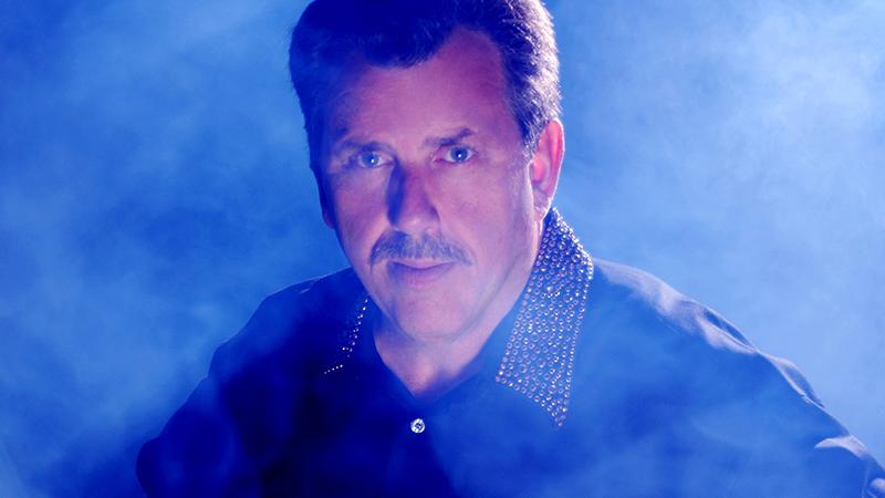 Hypnotist-Steve-Bayner