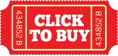 button-for-click-to-buy-tickets