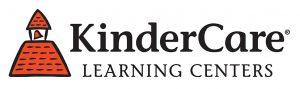 kinder care logo