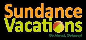 Sundance travel logo